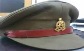 More than hundred officers posted in Meerut range transferred