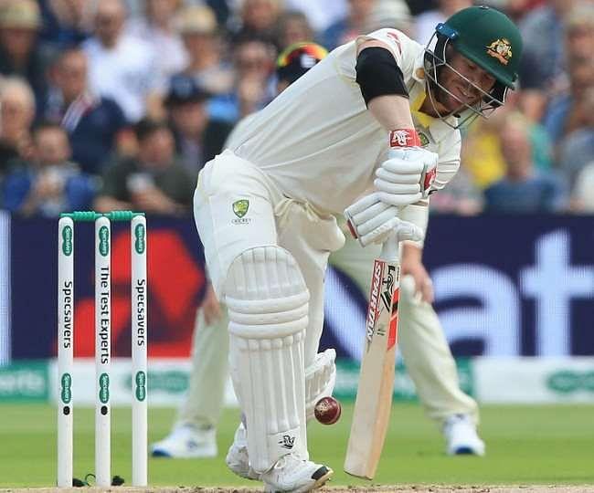 ब्रिस्बेन टेस्ट : ऑस्ट्रेलिया की दूसरी पारी 294 रनों पर सिमटी, सिराज ने लिए 5 विकेट
