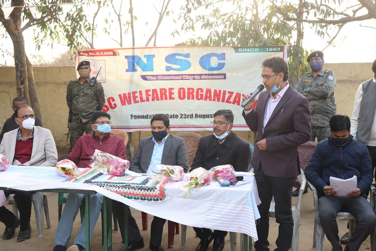 nsc-launches-awareness-campaign-in-leprosy