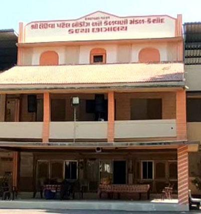 जूनागढ़ जिले के एक स्कूल में 11 छात्राएं मिलीं कोरोना संक्रमित