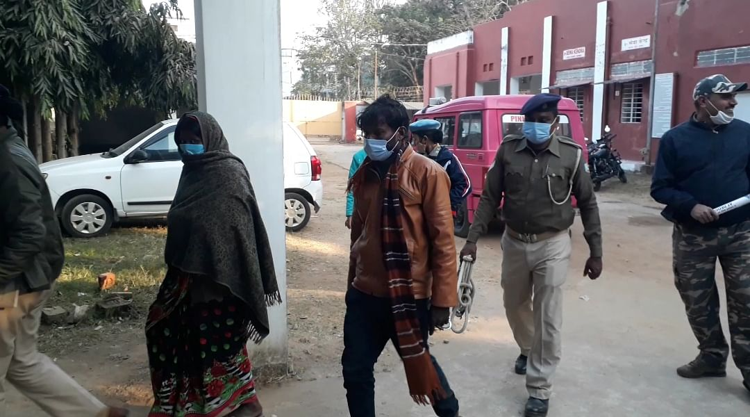 accused-husband-and-soutan-arrested