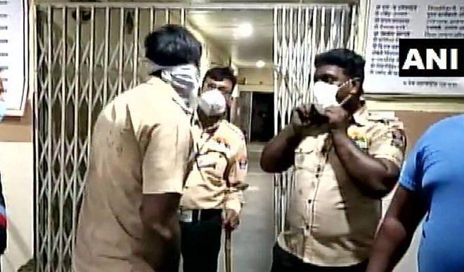 भंडारा अस्पताल हादसाः पीएम मोदी ने परिजनों को दो-दो लाख की सहायता राशि को दी मंजूरी