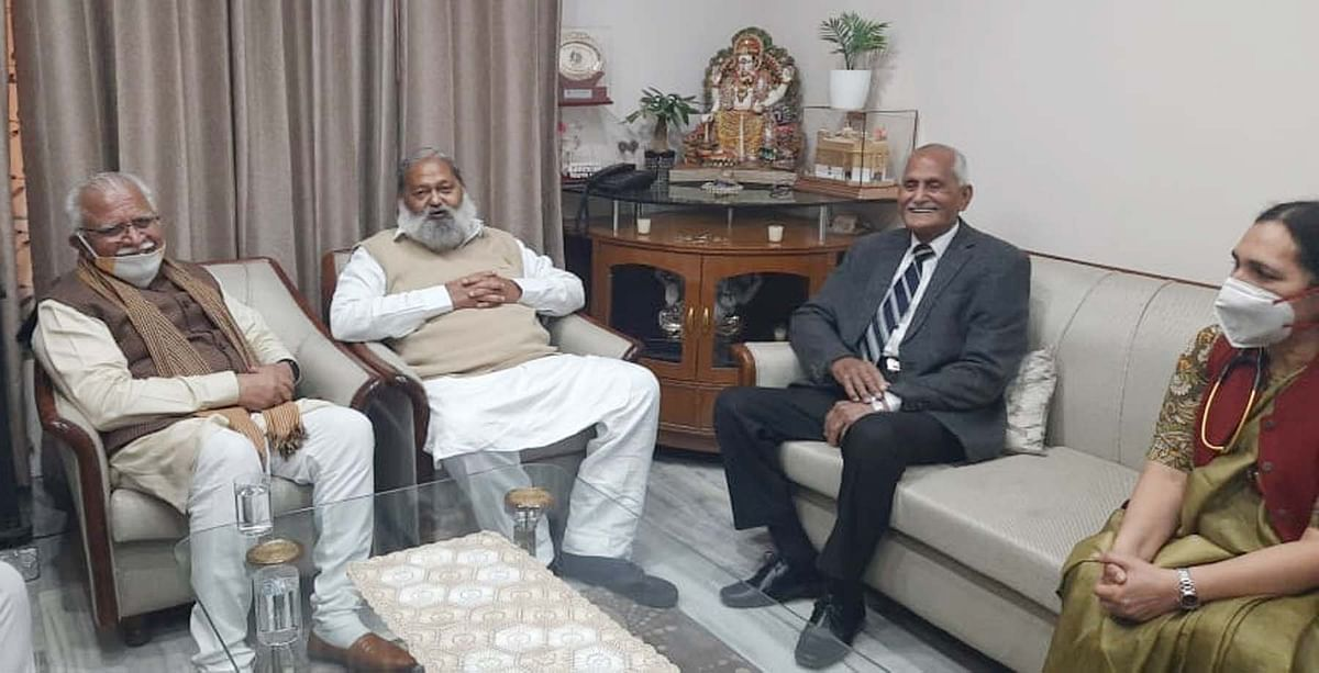 ambala-talk-to-farmers-soon-solution-will-come-out-manohar-lal