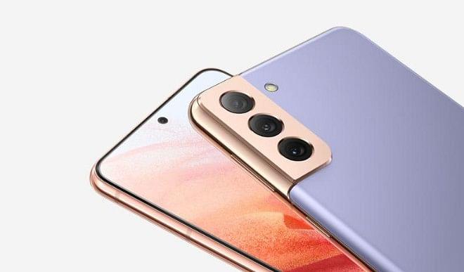 भारत में जल्द लॉन्च होगा सैमसंग का प्रीमियम स्मार्टफोन Galaxy S21, ये हैं खूबियां