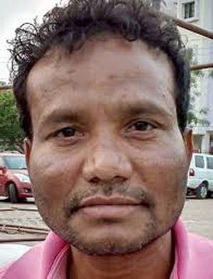 sukma-will-block-traffic-on-national-highway-against-illegal-crusher-plant-manish-kunjam