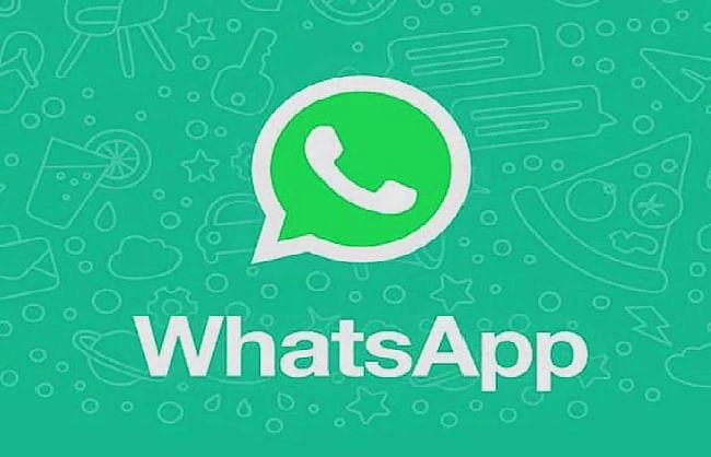 WhatsApp's new privacy policy challenged in Delhi High Court