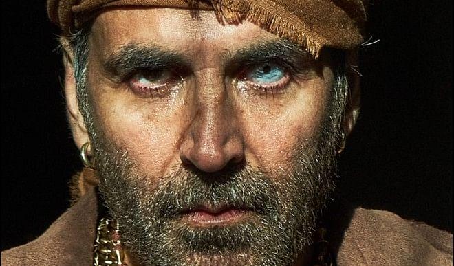 अक्षय की  फिल्म 'बच्चन पांडे' की रिलीज डेट से उठा पर्दा, जानें किस कब देगी सिनेमाघर में दस्तक