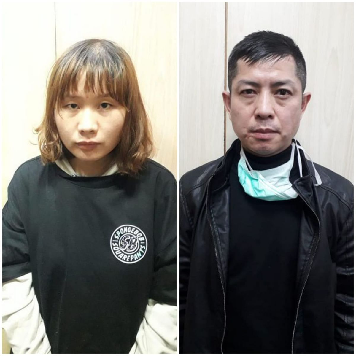 up-ats-arrested-two-chinese-citizens