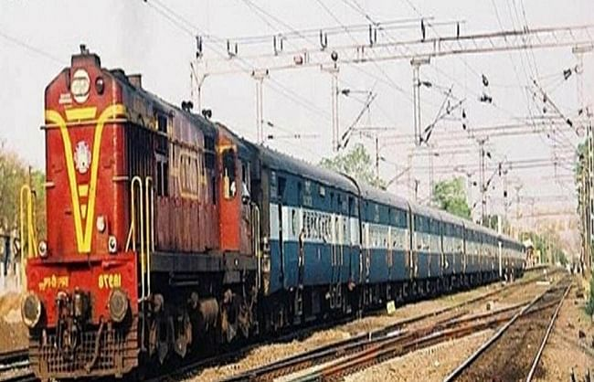लॉकडाउन में प्रवासी मजदूरों के लिए 4,621 श्रमिक स्पेशल ट्रेन चलाईं: गोयल