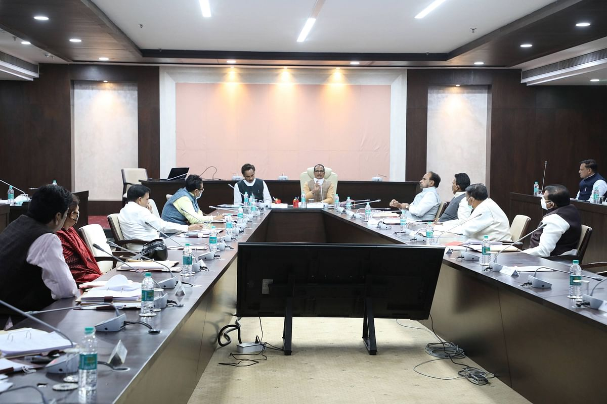 each-rural-family-of-mp-will-get-domestic-tap-connection-by-2023-shivraj