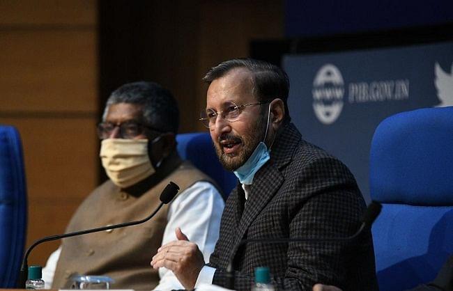 भारत-मॉरीशस के बीच व्यापक आर्थिक सहयोग व साझेदारी को कैबिनेट की मंजूरी