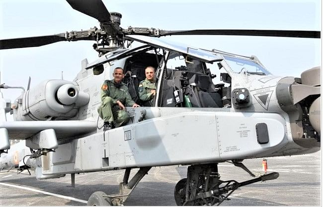 apache-helicopter-will-now-monitor-north-sikkim