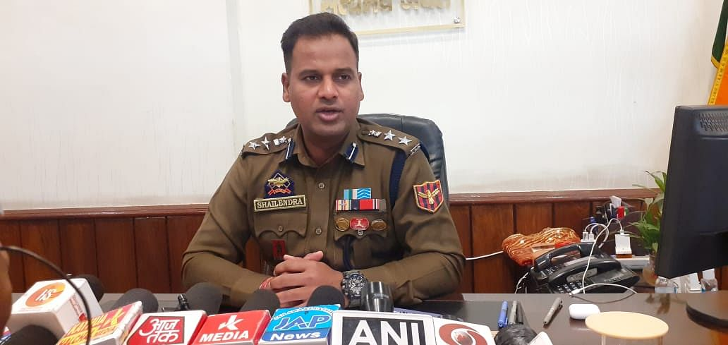 in-the-last-two-months-25-of-the-28-incidents-were-solved-ssp-kathua-informed-the-press
