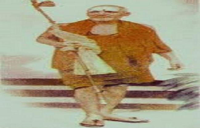 वाराणसी में धर्म सम्राट स्वामी करपात्री महाराज के निर्वाण दिवस पर होगा अखण्ड संकीर्तन