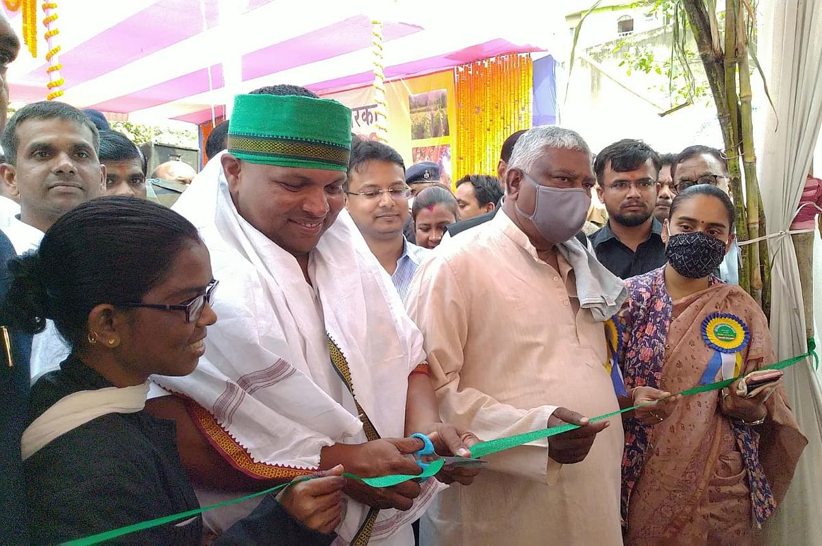 crop-insurance-scheme-will-be-started-for-the-progress-of-the-farmers-of-the-state-minister
