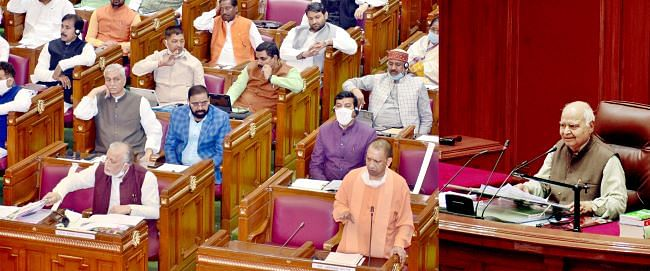 the-current-government-has-bought-more-crops-than-the-previous-tenures-of-previous-governments-yogi-adityanath