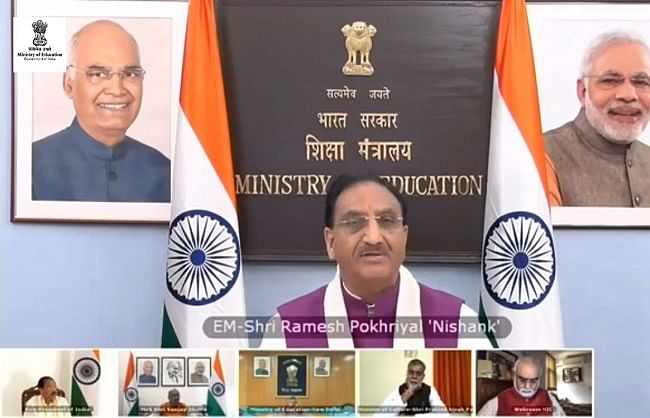 students-learn-quickly-by-studying-in-mother-tongue-nishank
