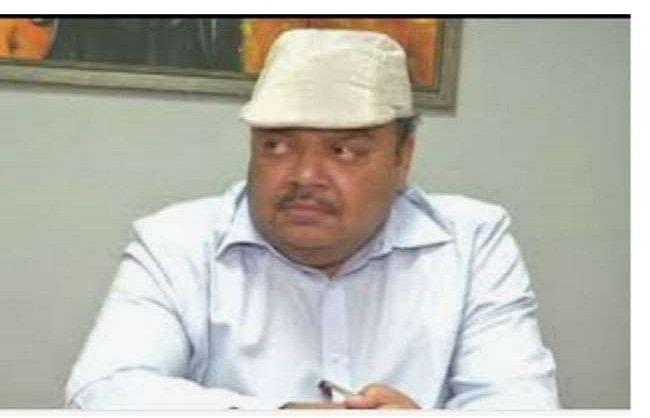 हरिद्वार कुंभ: एसओपी के उल्लंघन पर होगा मुकदमा, पंजीकरण के बाद मिलेगा यात्रियों को प्रवेश