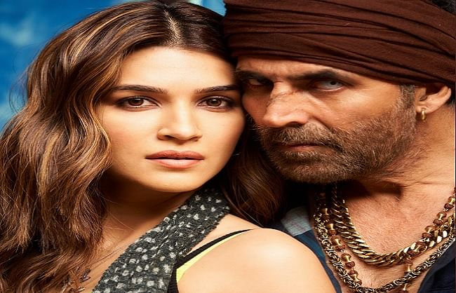 kriti-sanon-completed-shooting-for-39bachchan-pandey39