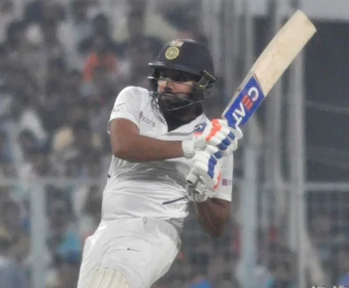 rohit-sharma-reached-eighth-place-in-icc-test-rankings