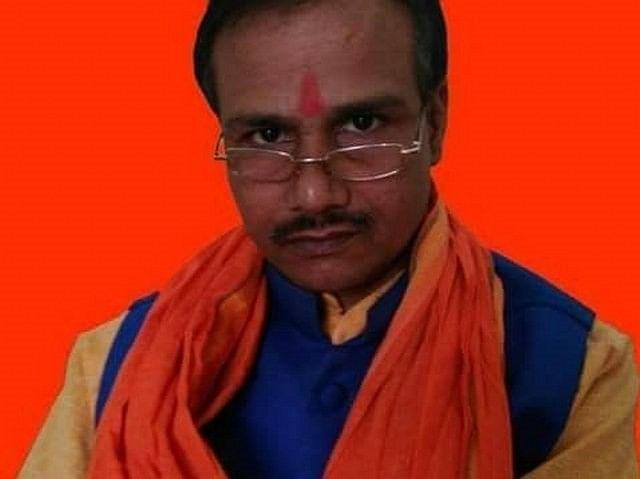 कमलेश तिवारी हत्याकांड की सीबीआई जांच के लिये हाईकोर्ट जायेगी हिन्दू समाज पार्टी