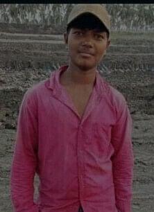 मजदूरी के नाम पर आंध्रप्रदेश ले जाकर की  युवक की हत्या, दो नामजद अभियुक्त