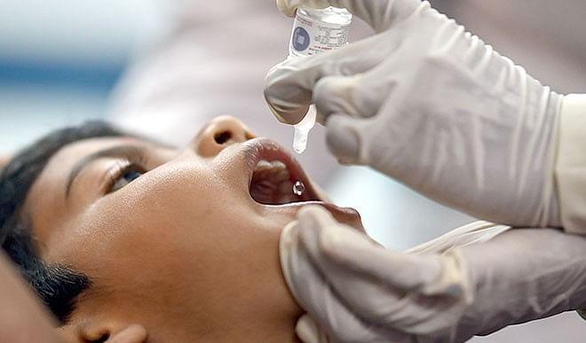 जब देश पोलियो मुक्त हो चुका है तो टीकाकरण अभियान की क्या जरूरत है?
