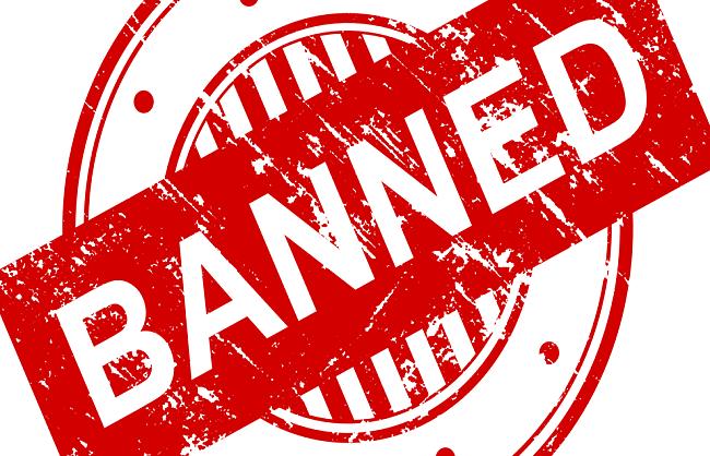 चीन में लगी बीबीसी की सेवाओं पर रोक, है गलत रिपोर्टिंग का आरोप