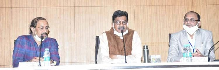 chief-minister-will-present-the-budget-of-chhattisgarh-government-on-march-1