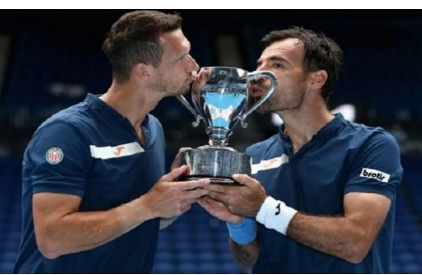 australian-open-dodig-and-polacek-pair-won-doubles-category-title
