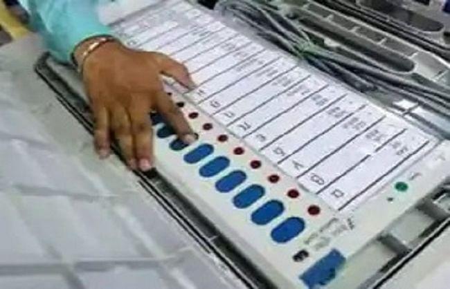 चुनाव में अराजकता फैलाने वालों की तैयारी हो रही कुंडली