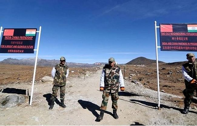 china-admitted-that-four-of-its-soldiers-were-killed-in-the-galvan-valley-conflict