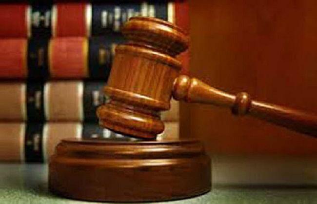 बहराइच : 24 दोषियों को आजीवन कारावास की सजा