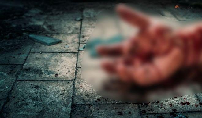 उत्तर प्रदेश: शराब पीने से मना करने पर व्यक्ति ने पत्नी को पीट-पीटकर उतारा मौत के घाट