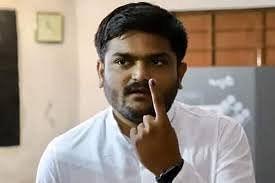 स्थानीय निकाय चुनाव : कांग्रेस की विडम्बना, पार्टी के लिए ही वोट नहीं कर रहे प्रदेश कांग्रेस के कार्यकारी अध्यक्ष