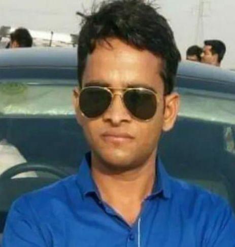 कासगंज: छापेमारी करने गई पुलिस टीम को बनाया बंधक, सिपाही की मौत, दारोगा जख्मी