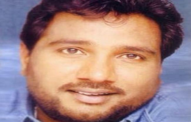 नहीं रहे पंजाब के मशहूर सिंगर सरदूल सिकंदर,  मनोरंजन जगत में शोक की लहर