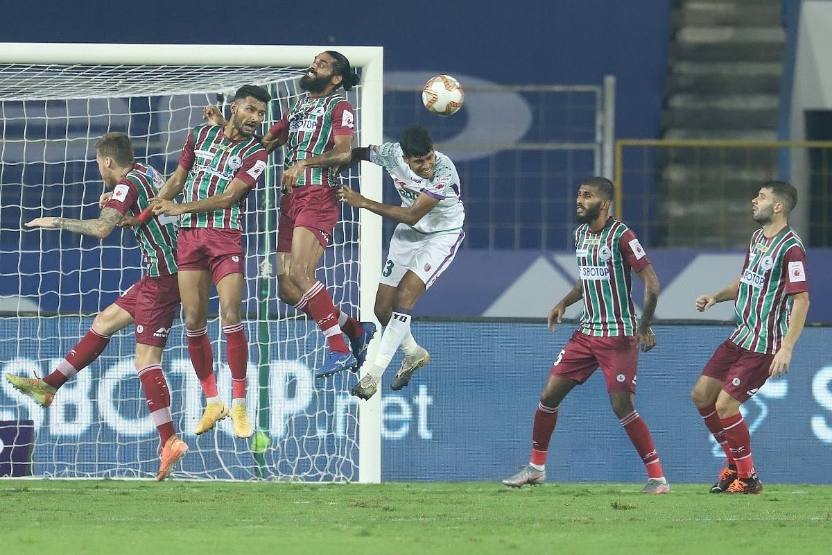 isl-7-atk-mohun-bagan-defeated-odisha-4-1-due-to-havoc-by-manveer-krishna