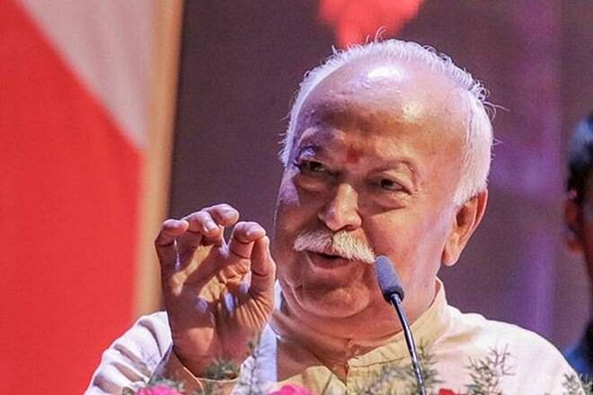 awareness-of-society-is-essential-for-the-continuous-and-serene-ganga-mohan-bhagwat