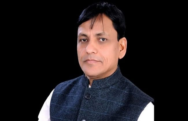 budget-realizing-the-dreams-of-self-reliant-bihar-and-general-public-nityanand-rai