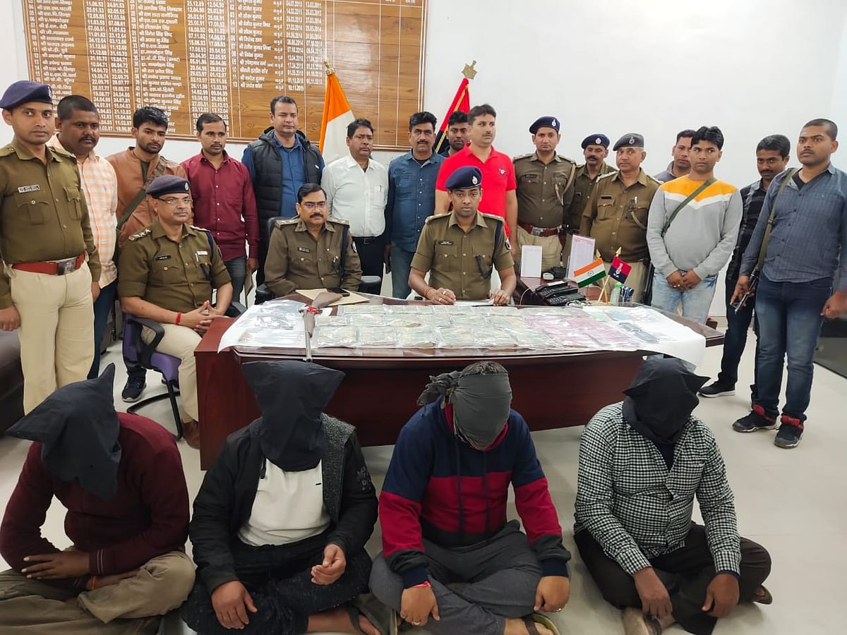 private-school-operator-arrested-with-liquor-businessman-associates-with-arms-and-millions-of-cash