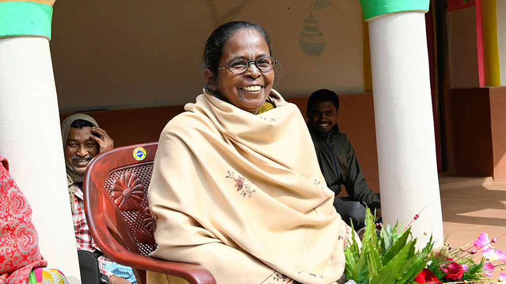 kamali-has-given-the-light-of-education-to-millions-of-tribals-even-without-being-anonymous