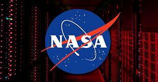 नासा को रूसी साइबर हैकरों ने बनाया निशाना, कई सरकारी संस्थानों और 100 से अधिक निजी कंपनियां को बनाया शिकार