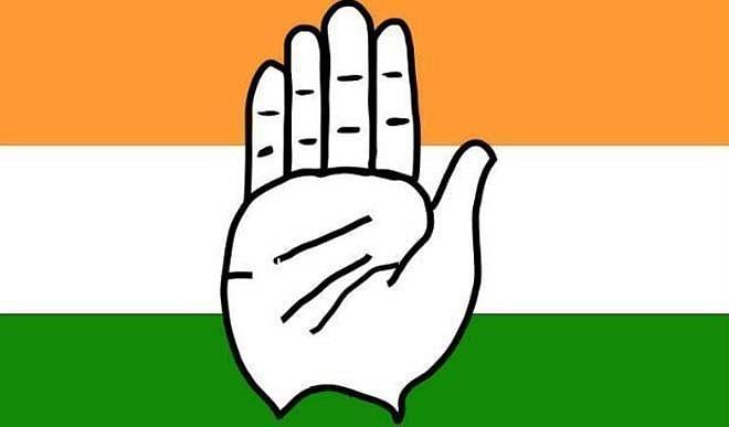 Dating Destination पर गुजरात में High Level politics, कांग्रेस के घोषणा पत्र की यह है Inside Story