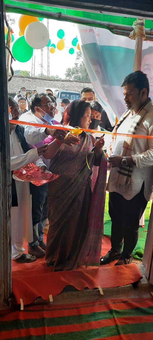 inauguration-of-district-office-of-professional-congress-in-murhu