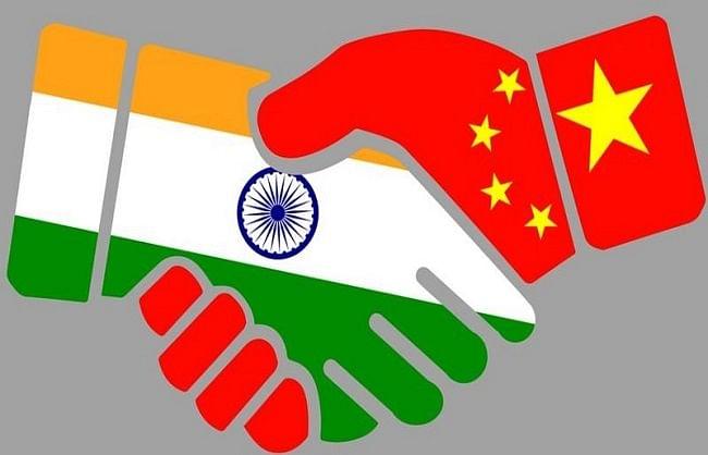 चीन ने माना- भारत की सैन्य क्षमता हमसे मजबूत