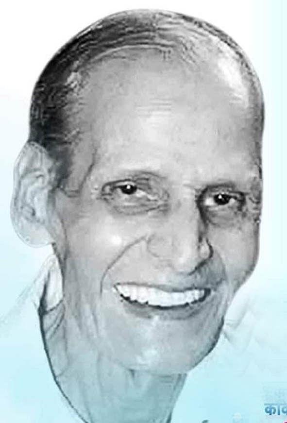 कवि प्रदीप देश की धरोहर हैै, गौरव हैै, भारतवासियों को उन पर गर्वः प्रो. हाशमी