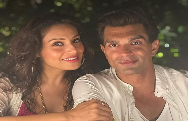 bipasha-basu-congratulates-husband-karan-singh-grover-on-his-39th-birthday