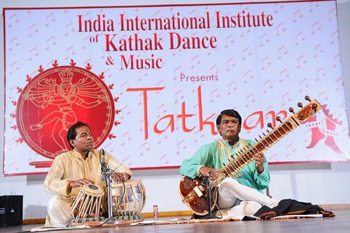 बसंत पंचमी पर मधु उत्सव में विश्व प्रसिद्ध भारतीय शास्त्रीय कलाकार करेंगे देवी सरस्वती की वंदना