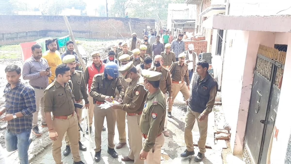 rae-bareli-property-worth-crores-of-professional-criminal-seized